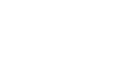 Brooklyn Deli and Lounge